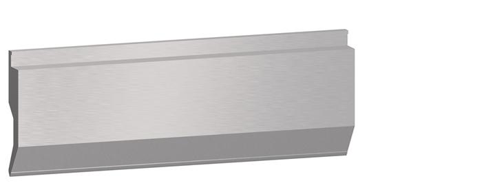 Oberwerkzeug-L=508mm