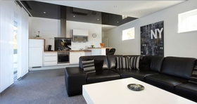 Wohnung (3)