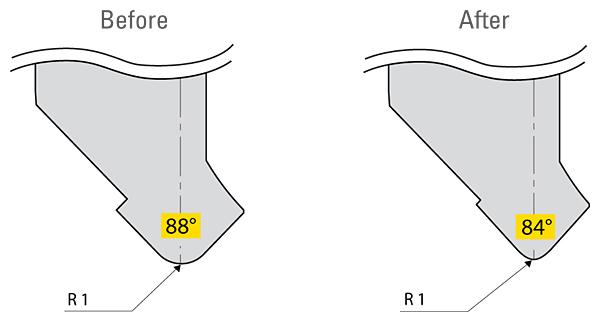 Radien-und Winkeländerung EN